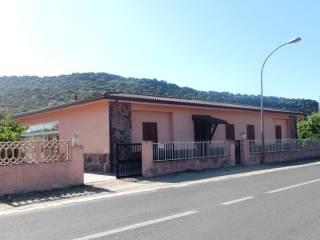 Foto - Rustico / Casale Strada Statale 134 di Castel Sardo, San Giovanni, Castelsardo