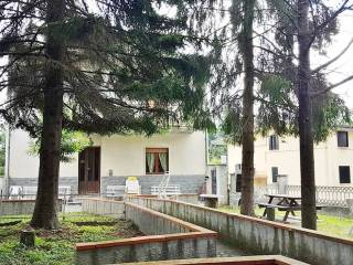Foto - Bilocale via Provinciale, Montaldo Di Mondovi'