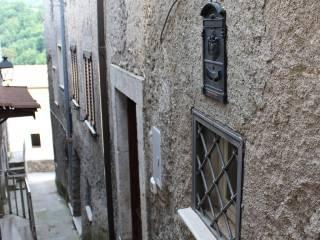 Foto - Palazzo / Stabile via San Giuseppe 13, Gorga