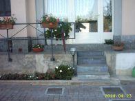 Villetta a schiera Vendita Brembate di Sopra