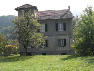 Foto - Appartamento Strada Provinciale 207, Olbicella, Molare