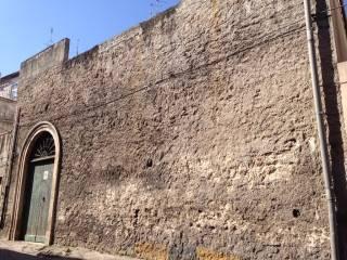 Foto - Palazzo / Stabile via Dottor Antonio Mastromatteo 10, Vico del Gargano