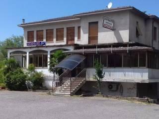 Foto - Palazzo / Stabile Strada Provinciale 38, Borgo Priolo