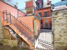 Palazzo / Stabile Vendita Vanzone con San Carlo