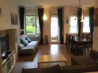 Camere Da Sogno Fine Living : Stanza posto letto a perugia. condivisione stanze e posti letto in