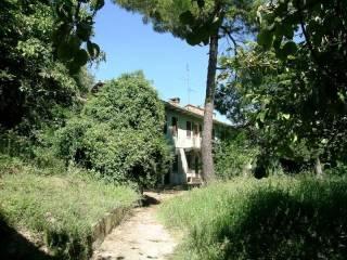 Foto - Casa indipendente via San Carlo, Corsione