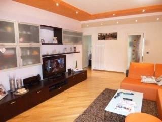 Foto - Appartamento via Castagna, Belvedere Ostrense