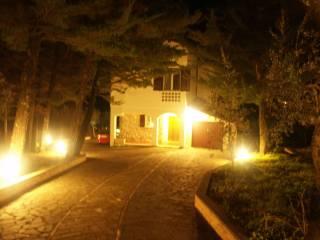 Foto - Villa via Marchesa Augusta 58, Vacone