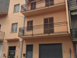 Foto - Palazzo / Stabile via Nazionale Frentana 60, Lama dei Peligni