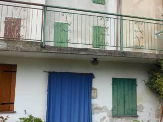Photo - Country house via Pagotto 9, Castello Roganzuolo, San Fior