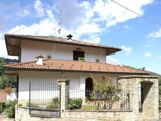 Foto - Villa via Doni 2, Monastero Di Vasco