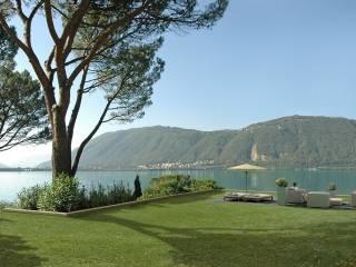 Foto - Trilocale 535 mq, Lugano