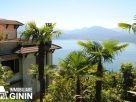 Palazzo / Stabile Vendita Cannero Riviera