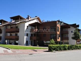 Foto - Trilocale via San Giovanni, Dobbiaco