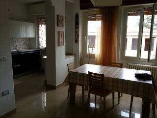 Foto - Appartamento via Lombardia, Nuoro
