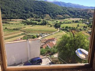 Foto - Casa indipendente via F.P  Tosti, Termine, Cagnano Amiterno