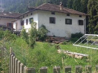 Photo - Country house San Lugano 22, Trodena nel Parco Naturale