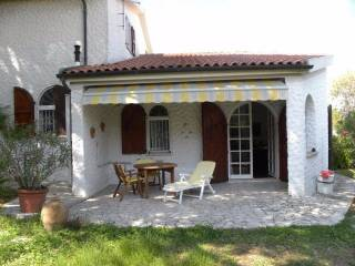 Foto - Villa, buono stato, 140 mq, Marcelli, Numana