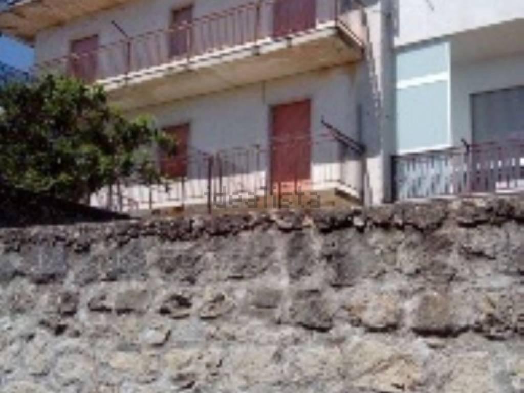foto  Appartamento via Convento, Caccuri