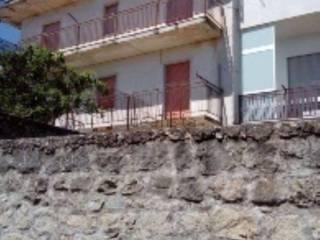 Foto - Appartamento via Convento, Caccuri
