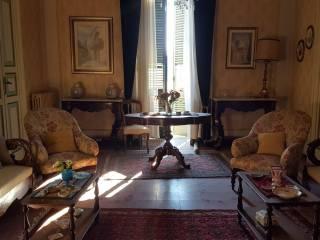 Foto - Palazzo / Stabile via Umberto I 36, Maglie