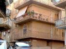 Appartamento Vendita Belmonte Mezzagno