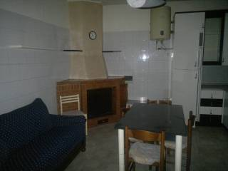 Foto - Appartamento via Campitello, Auletta