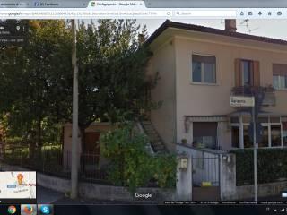 Foto - Appartamento via Agrigento 10, San Paolo, Udine