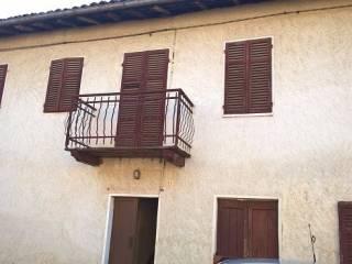 Foto - Rustico / Casale, buono stato, 200 mq, Bonina, Refrancore