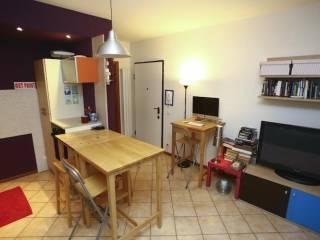 Photo - Studio excellent condition, Mondolfo