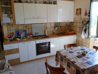 Foto - Casa indipendente Strada Provinciale 25 49, Manciano, Castiglion Fiorentino