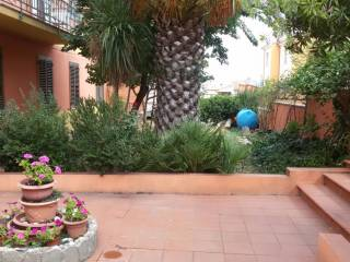 Foto - Villa via Grazia Deledda 35, Bonorva