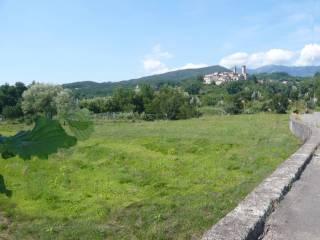Foto - Terreno edificabile residenziale a Villafranca in Lunigiana