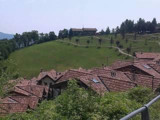 Foto - Villa via Roma, Selvino