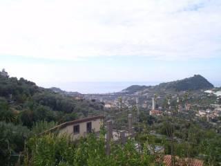 Foto - Trilocale via Ciotti, Vallebona