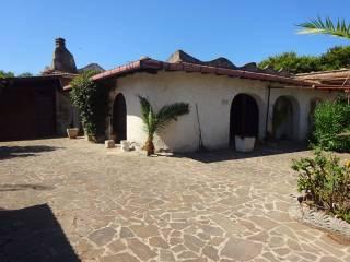 Foto - Villa, da ristrutturare, 100 mq, Santa Rosa, Latina
