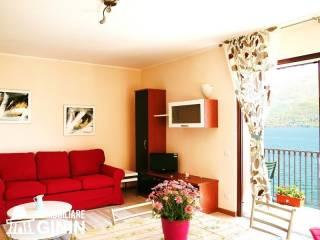 Foto - Bilocale nuovo, primo piano, Cannobio