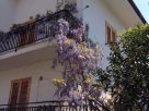 Appartamento Vendita Guardia Piemontese