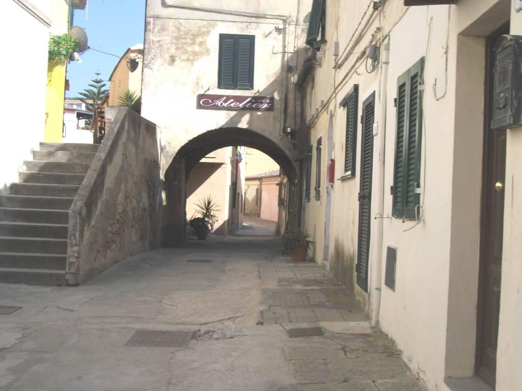 foto  Bilocale piano terra, Capoliveri