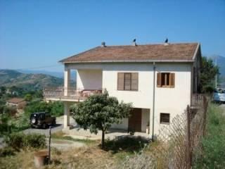 Foto - Casa indipendente via M  Pacienza, Altomonte