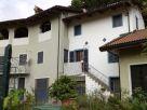 Villa Vendita Bene Vagienna
