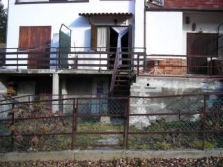 Foto - Monolocale via Manel 4, Sant'anna Collarea, Montaldo Di Mondovi'