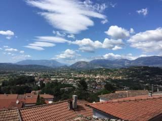 Foto - Trilocale via Trastevere I 4-6, Atina