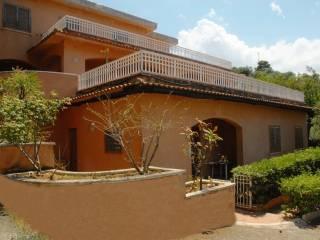 Foto - Villa Ss113 900018, Termini Imerese