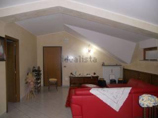 Foto - Appartamento via Cona di Falso 56, Pizzoli