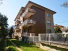 Appartamento Vendita Pont Canavese