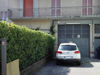 Foto - Appartamento via Benvenuto Cellini, Bagnolo, Montemurlo