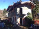 Palazzo / Stabile Vendita Orino