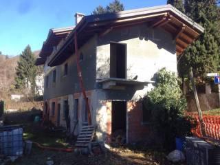 Foto - Palazzo / Stabile via Gesiola 7, Orino