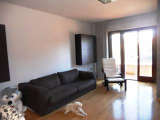 Foto - Appartamento via Roma 13, Gualdo Cattaneo
